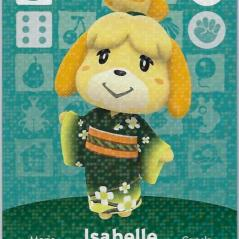 215isabelle