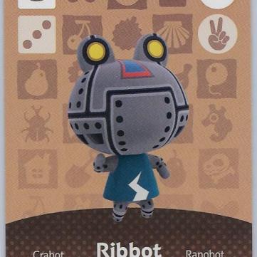 366ribbot